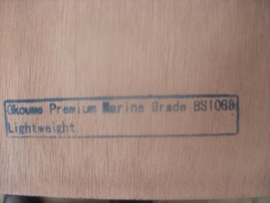 marine plywood bs1088 china manufacturer