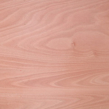 Hout stain