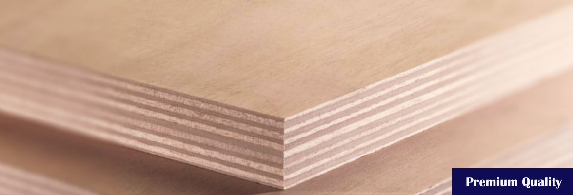 Okoume Plywood Manufacturer in China, Marine BS1088 ...